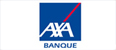 Axa Banque