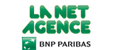 La NET Agence