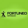 Fortuneo-banque-internet