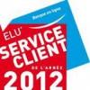 Service-client-2012-fortuneo-banque-en-ligne