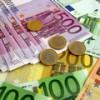 Frais et tarifs bancaires