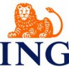 ing-direct