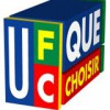 ufc-quechoisir