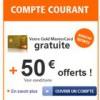 50-euros-ing-direct