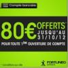 fortuneo-banque-80-euros